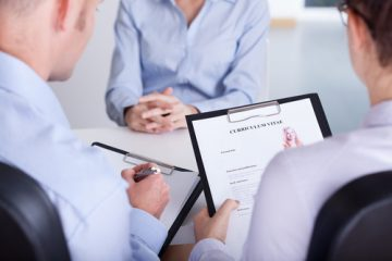 Winning Answers to Oft-Repeated Job Interview Questions