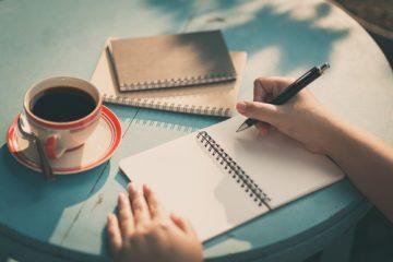 Writing Best Description of a Person and Perfect Descriptive Essay Paper Details